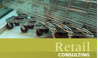 Retail Consulting